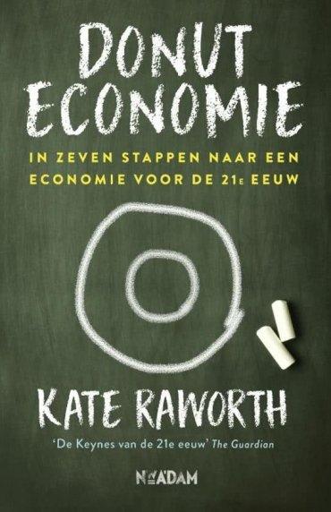 Homo economicus of wat ons drijft in de economie