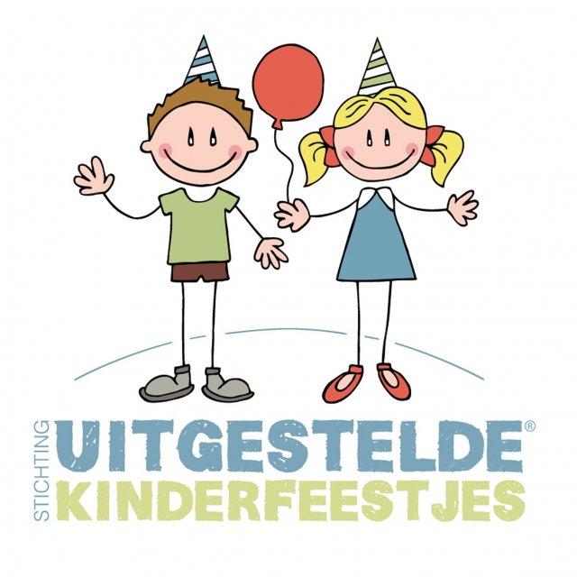 Stichting Uitgestelde Kinderfeestjes
